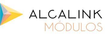 Alcalink Módulos